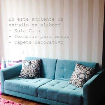 Sofacama Bogotá